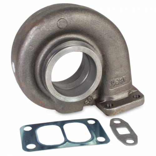 Turbo Chargers & Components - Turbo Charger Accessories