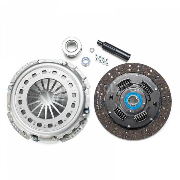 South Bend Clutch - SOUTH BEND DYNA MAX UPGRADE CLUTCH KIT 1947-O
