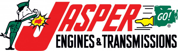 Jasper Engines and Transmissions Banner