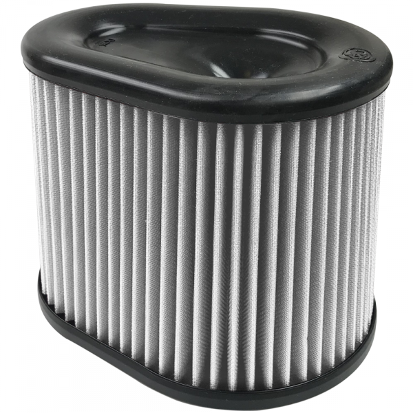 S&B Filters - S&B INTAKE REPLACEMENT FILTER