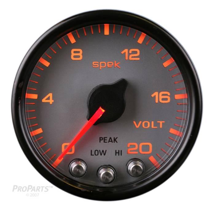 AutoMeter - AutoMeter  P34422