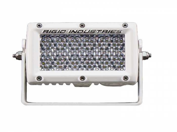 "Rigid Industries - Rigid Industries M2-Series - 4""  - 60 Deg. Specter Diffused 89351"