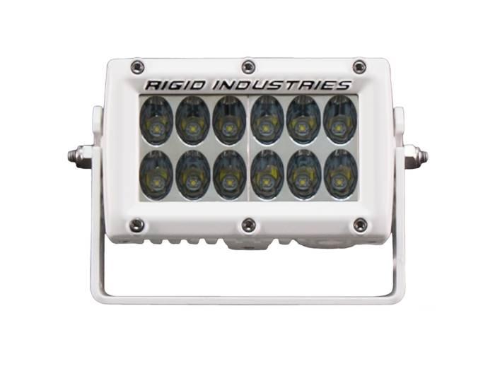 """Rigid Industries - Rigid Industries M2-Series - 4"""" Drive 89361"""