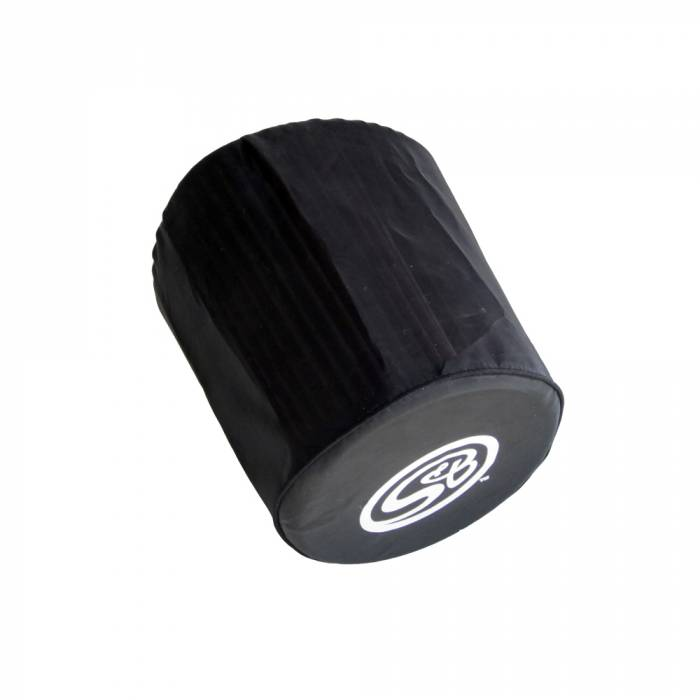 S&B Filters - S&B Filters Filter Wrap for KF-1047 & KF-1047D WF-1030