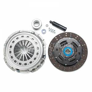 Transmission - Manual Transmission Parts - South Bend Clutch - SOUTH BEND DYNA MAX UPGRADE CLUTCH KIT 1947-O