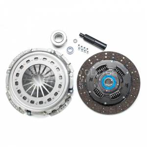 Dodge Cummins - SOUTH BEND DYNA MAX UPGRADE CLUTCH KIT SB1947-OFE