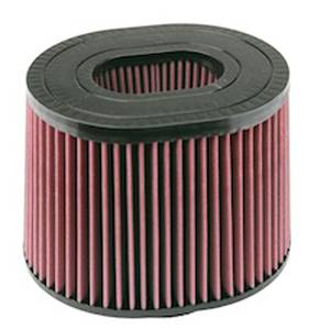 Air - Intakes & Accessories - S&B Filters - S&B Intake Replacement Filter