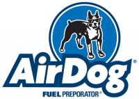 Airdog - Fuel - Lift pumps