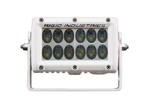 "Universal Parts - Accessories - Rigid Industries - Rigid Industries M2-Series - 4"" Drive 89361"