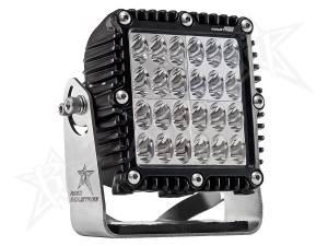Universal Parts - Accessories - Rigid Industries - Rigid Industries Q2 Series  - Drive 54431