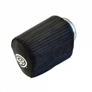 Air - Intakes & Accessories - S&B Filters - S&B Filters Filter Wrap for KF-1050 & KF-1050D WF-1031