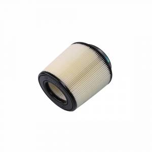 Air - Intakes & Accessories - S&B Filters - S&B Filters Replacement Filter for S&B Cold Air Intake Kit (Disposable, Dry Media) KF-1052D