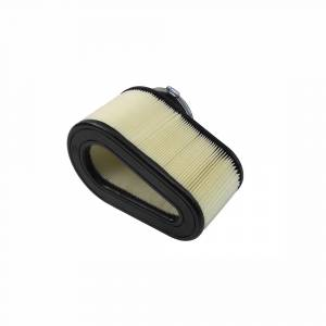 Air - Intakes & Accessories - S&B Filters - S&B Filters Replacement Filter for S&B Cold Air Intake Kit (Disposable, Dry Media) KF-1054D