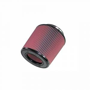 Air - Intakes & Accessories - S&B Filters - S&B Filters Replacement Filter for S&B Cold Air Intake Kit (Cleanable, 8-ply Cotton) KF-1052