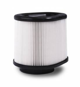 Air - Intakes & Accessories - S&B Filters - S&B Filters Replacement Filter for S&B Cold Air Intake Kit (Disposable, Dry Media) KF-1061D