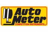 AutoMeter - Universal Parts - Gauges & Pods