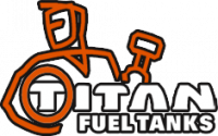 Titan Fuel Tanks - Chevy/GMC Duramax - 2011-2016 GM 6.6L LML Duramax