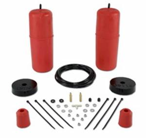 Universal Parts - Steering And Suspension - Lift & Leveling Kits