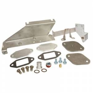 2007.5-2010 GM 6.6L LMM Duramax - Exhaust - EGR Parts
