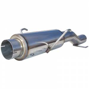 Shop By Part - Exhaust - Mufflers